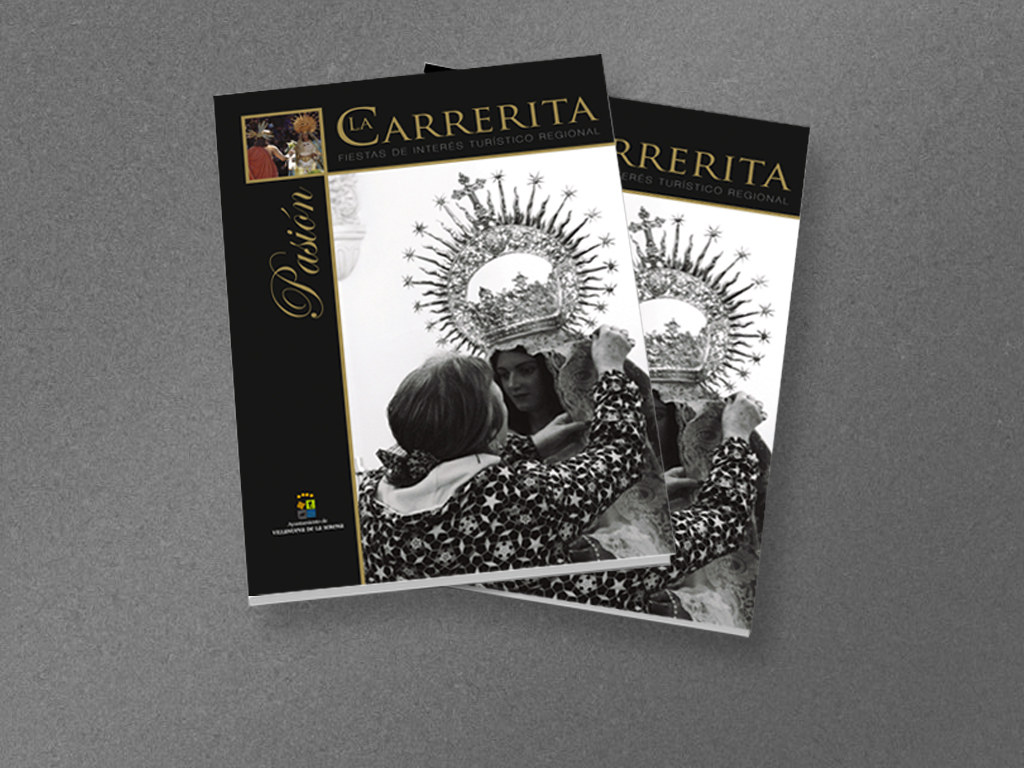 Revista-La-Carrerita